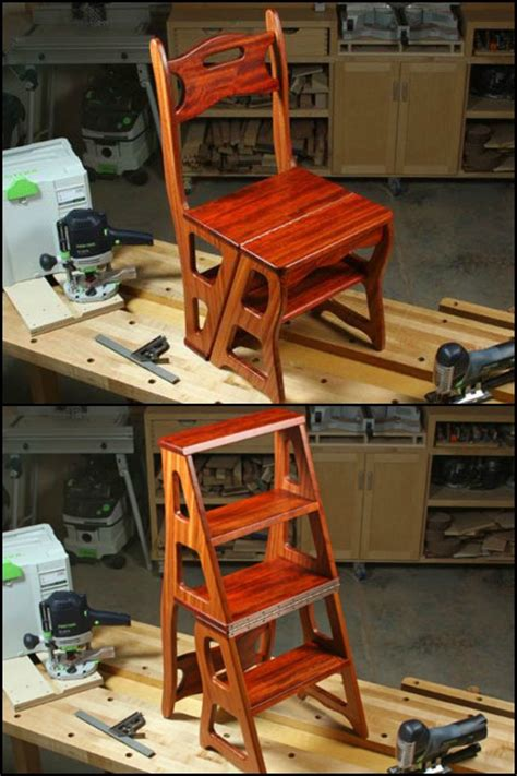 ted woodworking best 25 used furniture stores ideas on stores