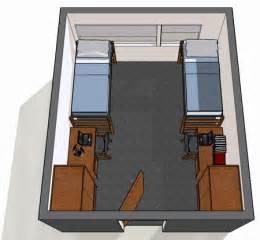 unf housing and residence ospreyhall