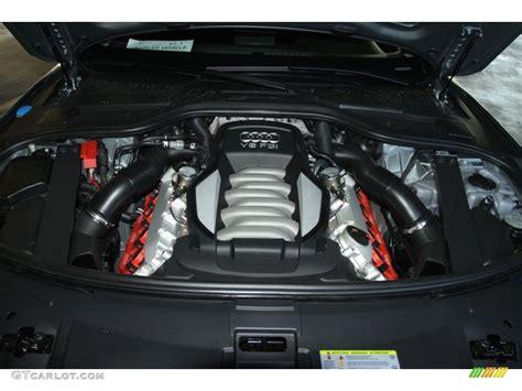 service manual manual repair engine for a 2012 audi a8 audi a8 w12 repair manual on cd rom