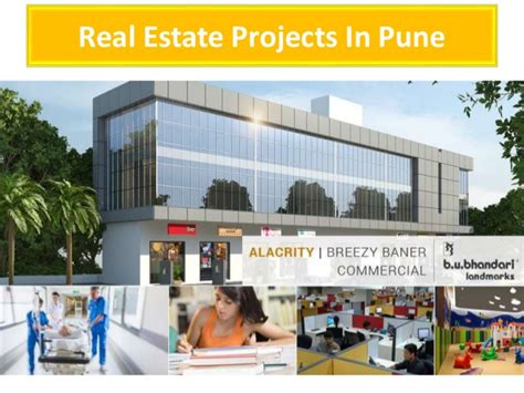 buy house in pune buy house in pune 28 images builders in pune buy affordable property in india