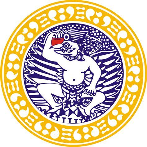 Universitas Airlangga 1 unair official on unair official unair official