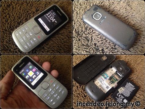 handphone nokia c1 01 by virgo acc incendeo nokia c1 01 mob end 7 4 2017 3 23 pm myt