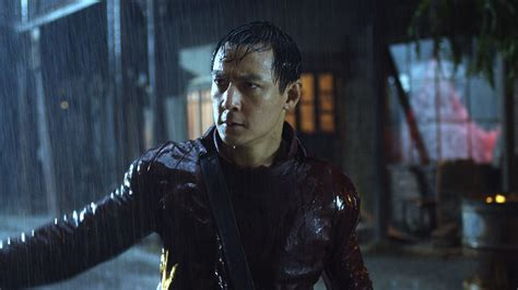 out of the badlands tv show into the badlands preview imprint lab