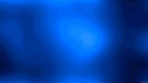 blue wallpaper video blue wallpapers barbaras hd wallpapers