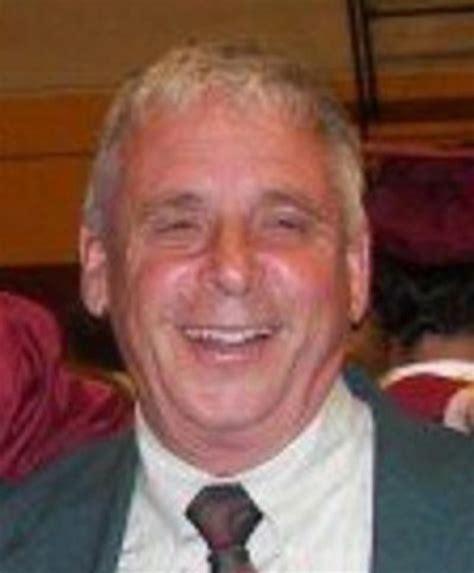 donald tembreull obituary albany minnesota legacy
