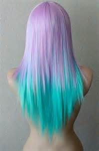 cool hair dye colors 42 cool pastel hair color ideas for 2017 trend to wear