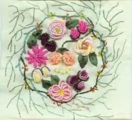 mukiyi express embroidery designs