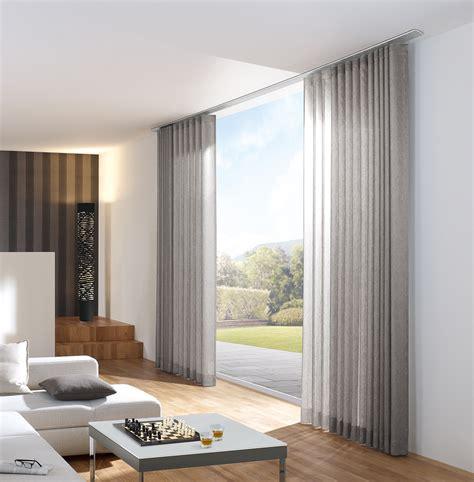 Vorhang Design Modern by Bopp Ag Wo Sie Die Sch 246 Nsten Vorh 228 Nge Kaufen