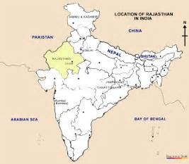 where is fort located in map mehrangarh fort maps of india design bild