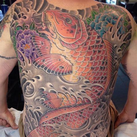 tattoo artist phoenix arizona tattoo artist jay cavna tucson az tattoos pinterest