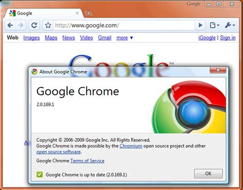 google chrome full version download for pc google chrome 38 beta download free latest version full