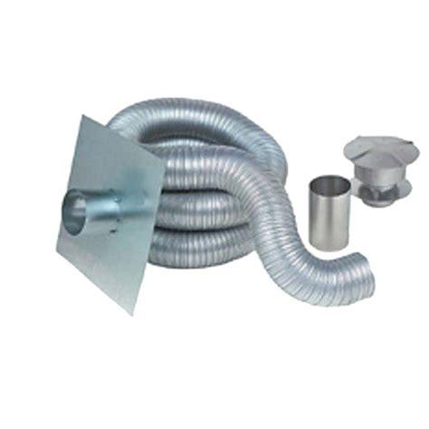 everbilt dryer vent cleaning kit dvbrush12k 6hd the home