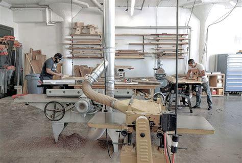 workshops   city finewoodworking