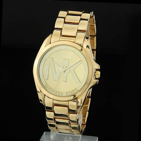 michael kors watches 13376 discount price 38 90
