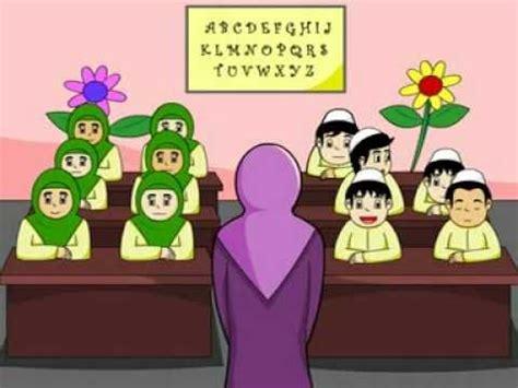 film kartun anak tk ayo berhitung let s count 2012 mpg youtube