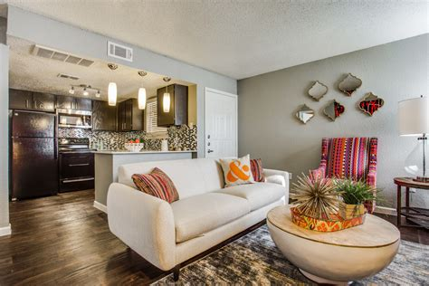 arlington apartments find apartment in arlington tx dfwpads com preslee arlington tx apartment finder