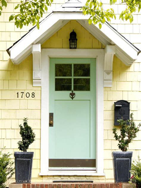 entry door colors popular colors to paint an entry door diy