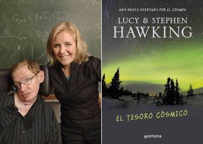 el tesoro cosmico georges universo a la vista 1 quot el tesoro c 243 smico quot de los hawking