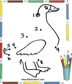 awesome connect kids coloring pages part 2 coloring
