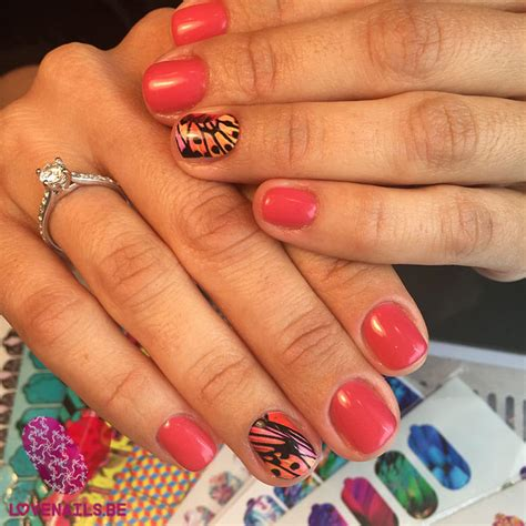 Foto S Gelnagels by Gelnagels Geraardsbergen Nails