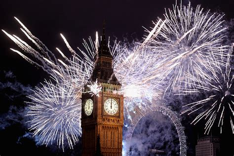 new year celebrations uk 2016 new years in flickr photo