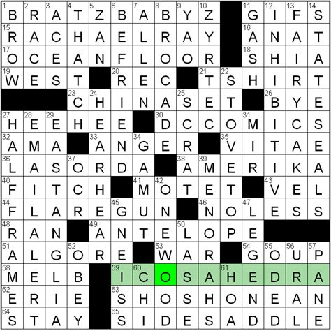 q without u scrabble writer kingsley crossword scrabble q without u
