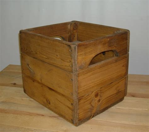 small crate pin small wooden crates pictures on