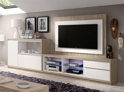 mueble tv varim muebles de salon varim muebles de salon muebles la fabrica