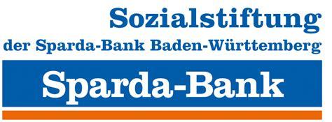 sparda bank baden wã rttemberg banking zak 214 ffentliche wissenschaft karlsruher gespr 228 che