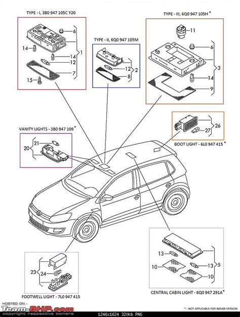 car interior light wiring diagram wiring diagram with