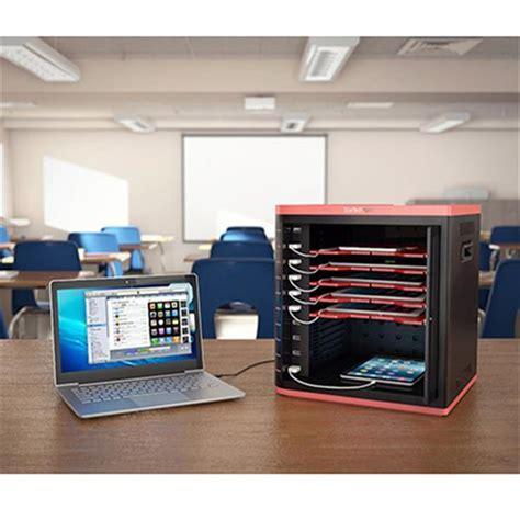 Mobile Device Storage Cabinet by Mobile Device Storage Cabinet Manicinthecity