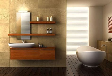 minimalist bathroom design interior ideas contemporary modern minimalist bathroom design ideas wellbx wellbx