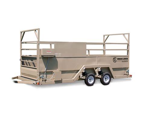 scale mobile mobile livestock scale m scales sales