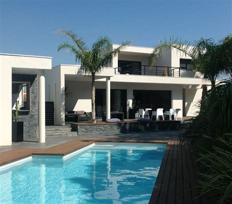 Amenagement Exterieur Villa by Am 233 Nagement Ext 233 Rieur Villa