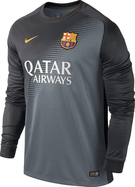 Jersey Porto Home 201415 T1310 6 my football s04blog fc barcelona 2014 15 home and away kits