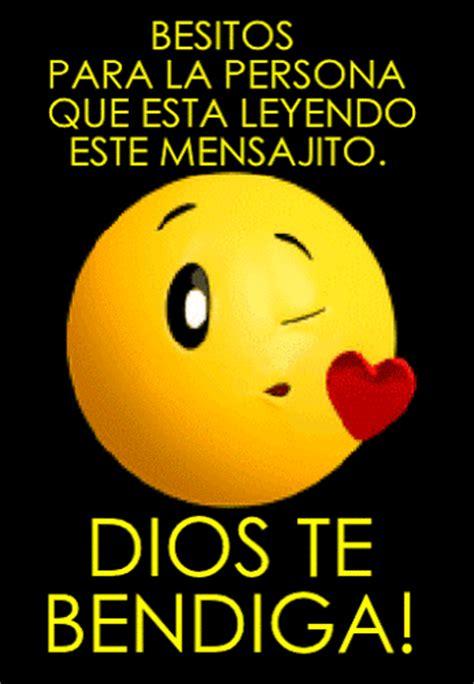 imagenes cristianas de buenas noches en ingles tarjetas de buenos dias cristianas para facebook
