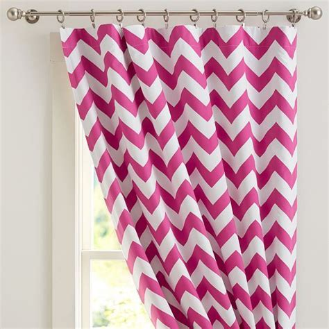 pbteen curtains 1000 ideas about blackout drapes on pinterest mint
