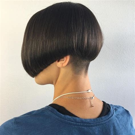 androgynous wedge hair cuts 645 best sexy bob haircuts images on pinterest hair dos