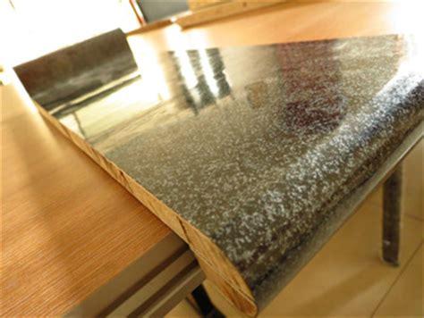 black granite kitchen table hpl granite kitchen table tops buy granite kitchen table