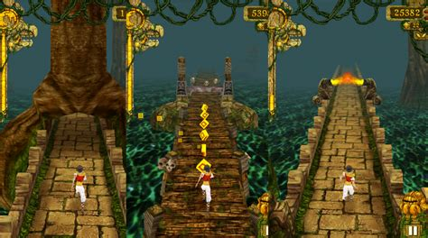 temple run 2 v1 12 temple run 2 hacked on hax