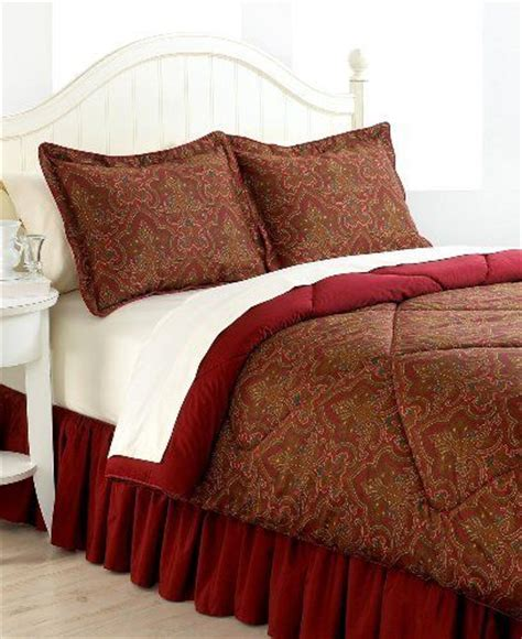 Ralph King Size Comforter by 65 Best Images About Ralph On Ralph