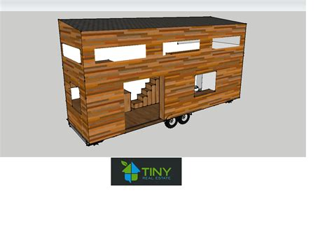 tiny houses real estate tiny house on wheels for rent you provide land 450 designer eco gs 6000 tiny real