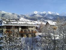 serre chevalier airport airport transfer information from grenoble to ski resorts