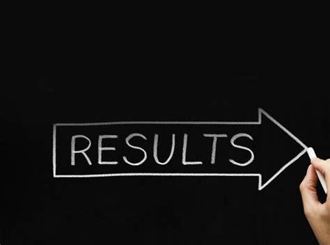 x supplementary result maharashtra board ssc class 10 supplementary result