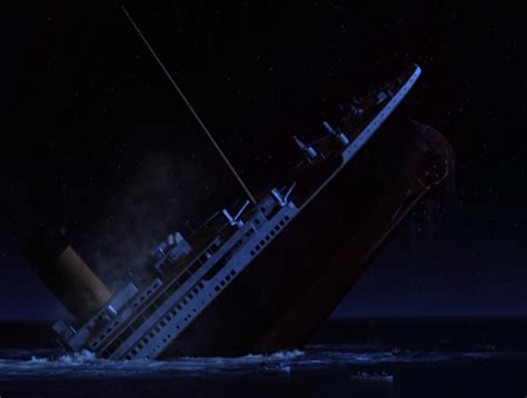 sinking of the rms titanic rms titanic sinking www imgkid com the image kid has it
