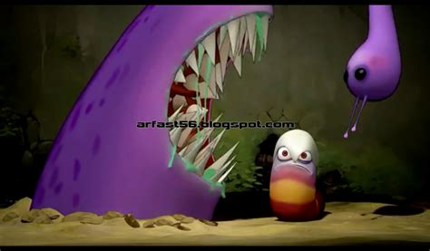 download film larva versi panjang larva cartoon musim 2 episode 15 techsas technology