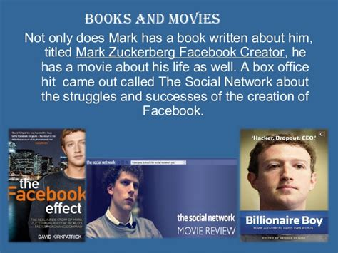 mark zuckerberg brief biography mark elliot zuckerberg biography in brief