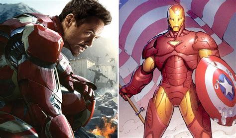 actor iron man nombre nombre del actor de iron man 2 walking dead season wiki