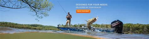 boat dealers houston houston tx aluminum fishing boat dealers
