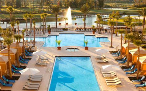 best hotels in orlando best hotels in orlando travel leisure